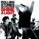 Foto von Shine A Light
