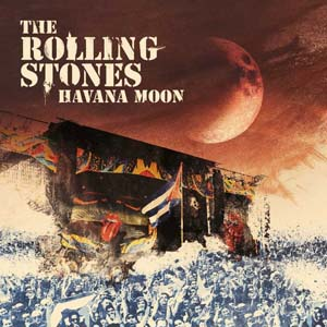 Foto von Havana Moon (ltd. Edition)