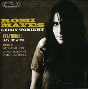 Foto von Lucky Tonight
