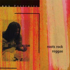 Foto von Roots Rock Reggae