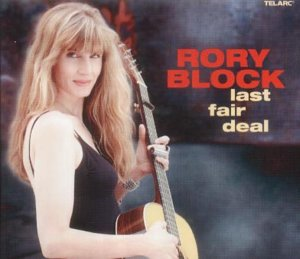 Cover von Last Fair Deal