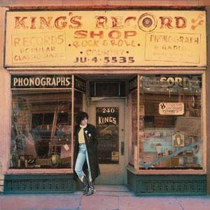 Foto von King's Record Shop