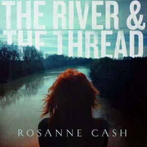 Foto von The River & The Thread