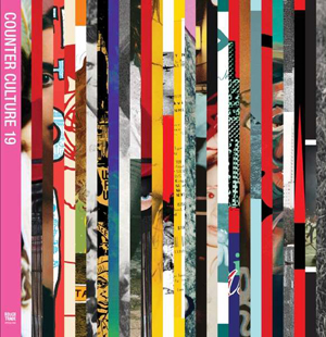 Cover von Rough Trade Shops: Counter Culture 19