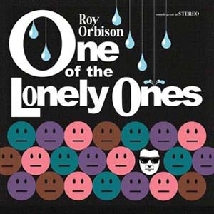 Foto von One Of The Lonely Ones