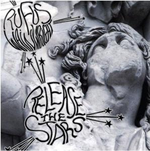Cover von Release The Stars
