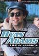 Foto von Live In Jamaica