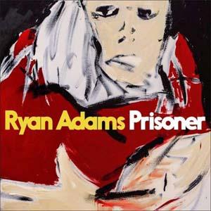 Foto von Prisoner