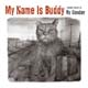 Foto von My Name Is Buddy
