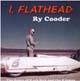 Foto von I, Flathead