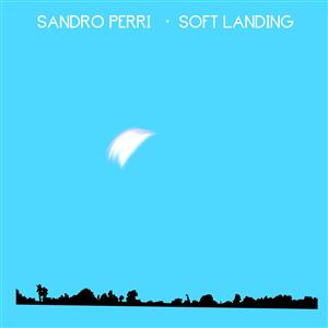 Cover von Soft Landing