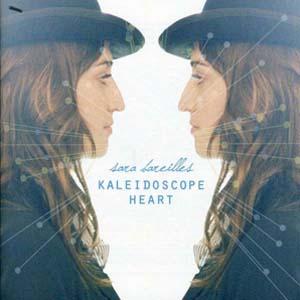 Foto von Kaleidoscope Heart