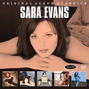 Foto von 3 Original Album Classics