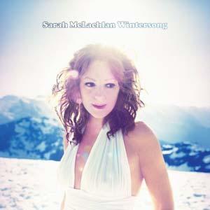 Cover von Wintersong