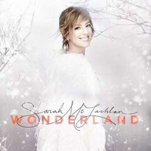 Foto von Wonderland