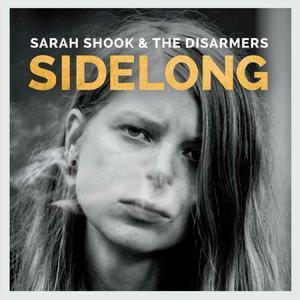Cover von Sidelong
