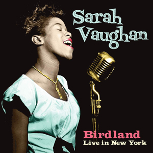 Foto von Birdland: Live In New York