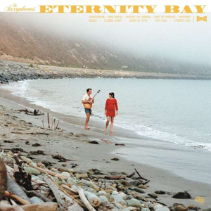 Foto von Eternity Bay (ltd.)