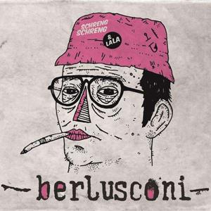 Cover von Berlusconi