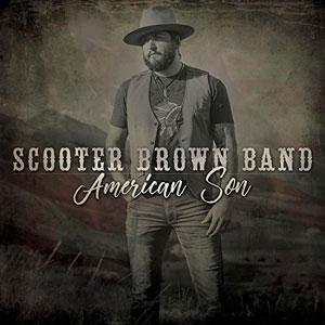 Cover von American Son