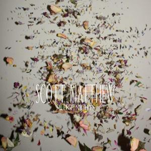 Foto von Silent Nights (+ Poster)