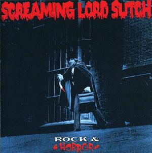 Foto von Rock And Horror