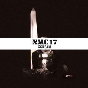 Foto von NMC 17 (rem.)