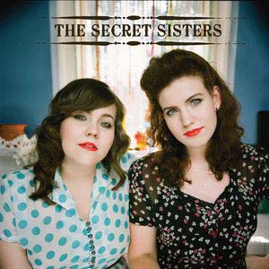 Foto von The Secret Sisters