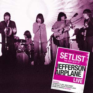 Foto von Setlist: The Very Best Of Live