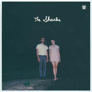 Foto von The Shacks