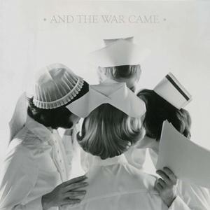 Foto von And The War Came (180g)