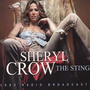 Foto von The Sting (1194 Radio Broadcast)