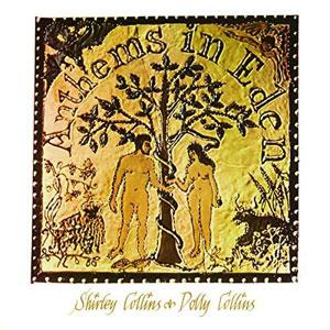 Foto von Anthems In Eden (180g)