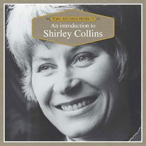 Foto von An Introduction To Shirley Collins