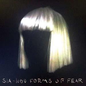 Foto von 1000 Forms Of Fear