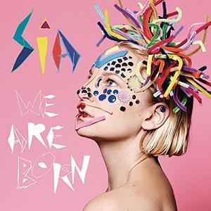 Foto von We Are Born