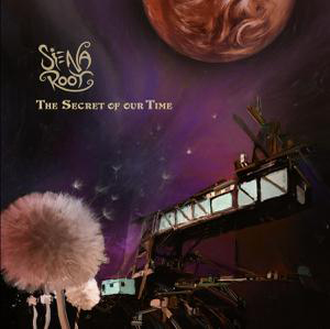 Foto von The Secret Of Our Time