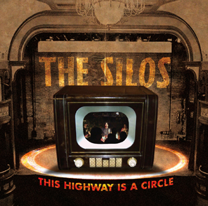 Foto von This Highway Is A Circle