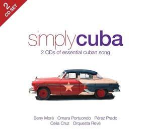 Foto von Simply Cuba