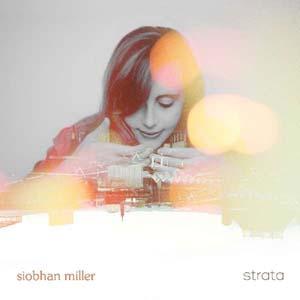 Foto von Strata