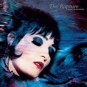 Cover von The Rapture (180g)