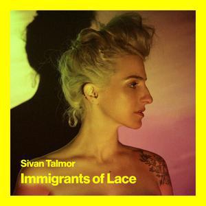 Foto von Immigrants Of Lace