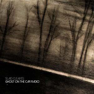 Foto von Ghost On The Radio