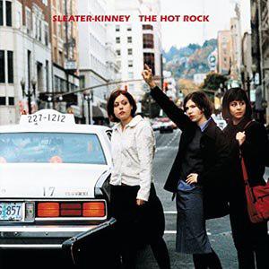 Foto von The Hot Rock (remastered)