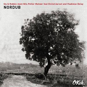 Foto von Nordub