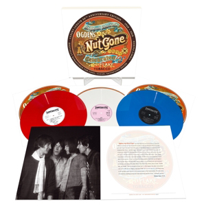 Foto von Ogden's Not Gone Flake (ltd. 50th Anniversary Edition)