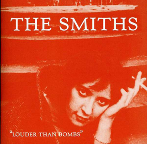 Foto von Louder Than Bombs (rem.)