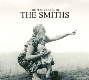 Foto von Many Faces Of The Smiths