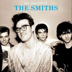 Foto von Sound Of The Smiths (DeLuxe Edition)