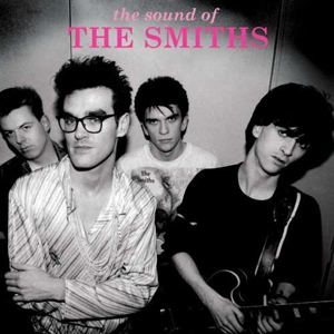 Foto von Sound Of The Smiths